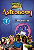 echange, troc Sds Astronomy Module 1: The Basic [Import USA Zone 1]