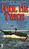 img - for Fool Me Twice book / textbook / text book