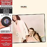 Mannequin - Paper Sleeve - CD Vinyl Replica Deluxe