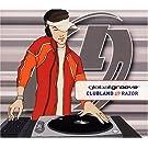 Global Groove: Clubland