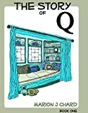 The Story of Q