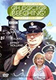 Oh, Doctor Beeching! - The Complete First Series [1995] [DVD]