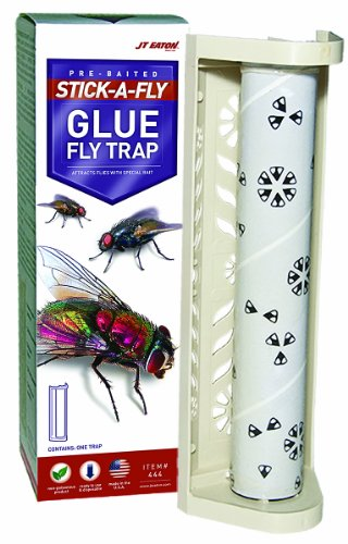 jt-eaton-444-stick-a-fly-trap