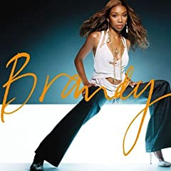 Brandy Discography Project TheDadDyMan preview 5