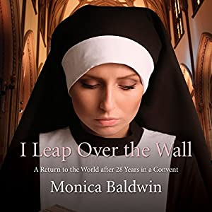 I Leap Over the Wall Audiobook