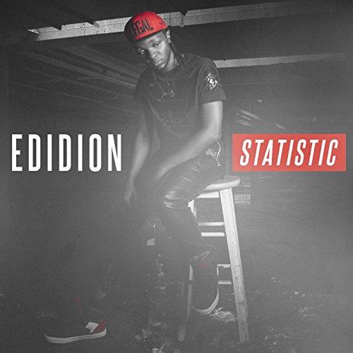 Edidion