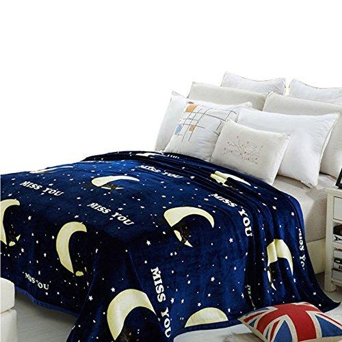 ancco-super-weich-warm-hautfreundlich-home-bettlaken-sofa-bett-multifunktions-dicker-flanell-decke-f