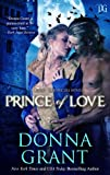 Prince of Love (Royal Chronicles #3)