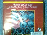 img - for Catch As Cat Can book / textbook / text book
