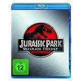 Jurassic Park - Ultimate