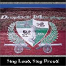 Sing Loud Sing Proud