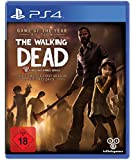 Flashpoint PS4 The Walking Dead