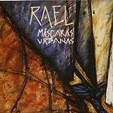 Mascaras Urbanas by Rael