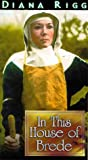 In This House of Brede [VHS]