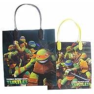 Ninja Turtles Party Favor Goody Gift…