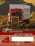 echange, troc Atlas - Les camions américains