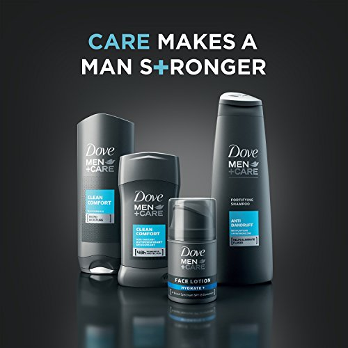 Dove-Men-Plus-Care-Clinical-Protection-Antiperspirant-Deodorant-Solid-Clean-Comfort-17-Ounce