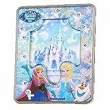 アナと雪の女王 アナとエルサの フローズンファンタジー 2016 フォトスタンド インテリア雑貨 ( ディズニーランド限定 )
