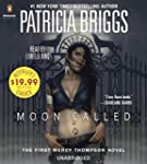 Moon Called (Patricia Briggs' Mercy T...