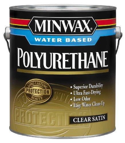 minwax-71033-1-gallon-satin-minwax-water-based-polyurethane-by-minwax