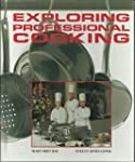 Exploring Professional Cooking