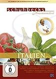 Schuhbecks Hausmannskost - Italien [3 DVDs]