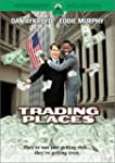 Trading Places (Widescreen) (Bilingual)