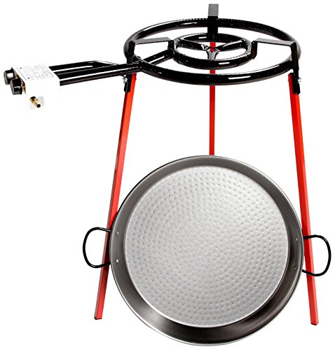 paella recette de paella marmiton. Black Bedroom Furniture Sets. Home Design Ideas