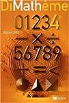 Maths 4�me DiMath�me. Edition 2002
