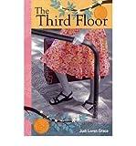 img - for [(Third Floor )] [Author: Judi Loren Grace] [Nov-2010] book / textbook / text book