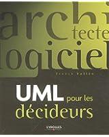 UML pour les décideurs