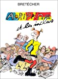 "Afficher ""Agrippine n° 4 Agrippine et les inclus"""
