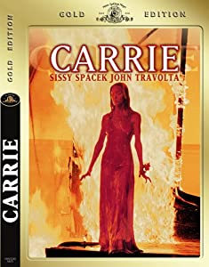 Carrie (Gold Edition) [Special Edition] [Special Edition]