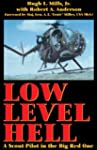 Low Level Hell: A Scout Pilot in the...