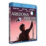 Arizona Dream (1993) ( The Arrowtooth Waltz ) (Blu-Ray)by Johnny Depp