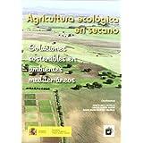 Agricultura ecologica de secano