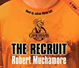 The Recruit Robert Muchamore