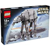 LEGO Star Wars: AT-AT Walker