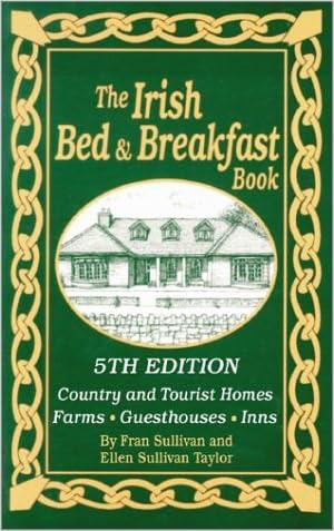 Irish Bed & Breakfast Book, The