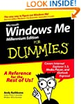 Windows Millennium for Dummies (For D...
