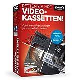 Software - MAGIX Retten Sie Ihre Videokassetten 7