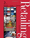 img - for Retailing book / textbook / text book
