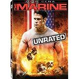 The Marine (Unrated Edition) ~ John Cena