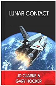 2012 Lunar Contact (Contact Series)