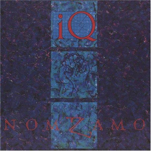 IQ - Nomzamo - Zortam Music