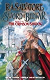 Sword Of Bedwyr (Crimson Shadow S.) (0006483437) by R.A. SALVATORE