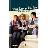 """Mein Leben und ich - Mein Leben nervt!von """"Carina Martinez"""""""
