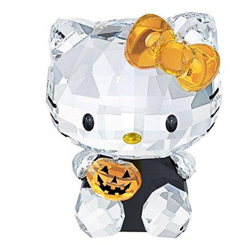 Swarovski 1191918 - Hello Kitty Halloween