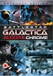 Battlestar Galactica: Blood and Chrom...