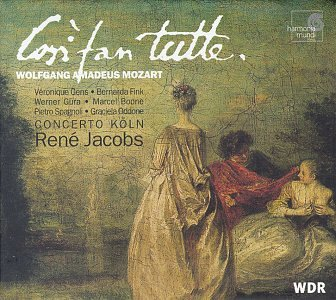 Mozart - Cosi fan tutte - Page 10 512WZ42C77L